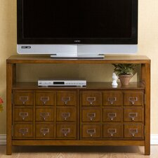 "<strong>Wildon Home ®</strong> Lenox 42"" TV Stand"