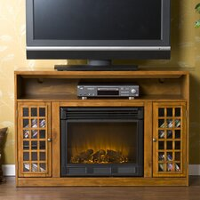 Best Electric Fireplaces What is your opinion on using