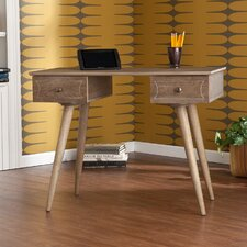 Bartin Writing Desk