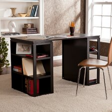 Wildon Home Carson Desk Deals Buy