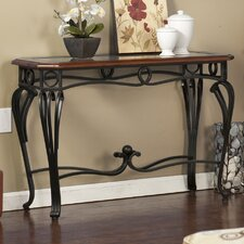 <strong>Wildon Home ®</strong> Prentice Console Table / TV Stand