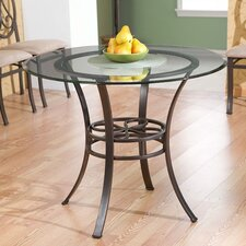 Lucianna 5 Piece Dining Set