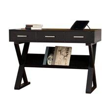 Grady Writing Desk