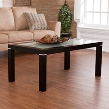 <strong>Wildon Home ®</strong> Barberton Coffee Table Set