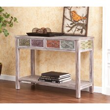<strong>Wildon Home ®</strong> Denison Console Table