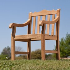<strong>Wildon Home ®</strong> Garden Lounge Chair