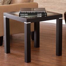 Barberton End Table