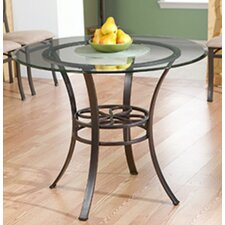 Pollard Dining Table