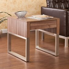 Bailey End Table