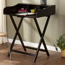 <strong>Wildon Home ®</strong> Hawthorne Writing Desk