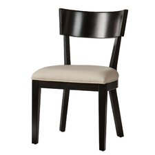 Legacy Side Chair