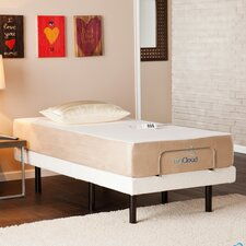 <strong>Wildon Home ®</strong> myCloud Platform Bed