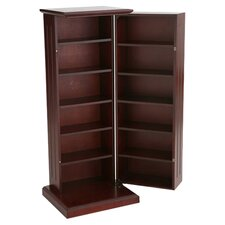 Williamfield Multimedia Cabinet