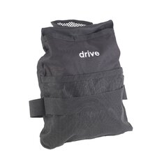 Side Walker Carry Pouch Cover