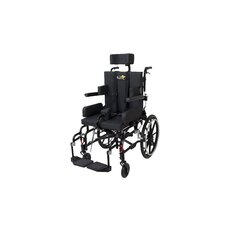 Kanga TS Pediatric Wheelchair