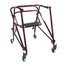 Nimbo Rehab Posterior Posture Walker