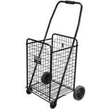 Winnie Wagon Shopping Cart Task Aids