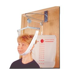 <strong>Drive Medical</strong> Cervical Traction Set