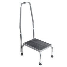 <strong>Drive Medical</strong> Foot Stool