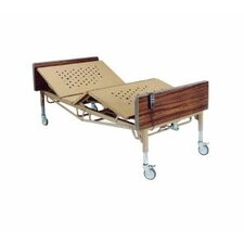 <strong>Drive Medical</strong> Heavy Duty Bariatric Hospital Bed