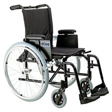 Cougar Ultralight Wheelchair