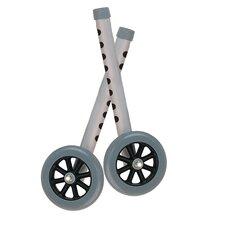 Walker Wheel
