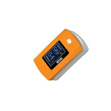 Med-Ox Fingertip Pulse Oximeter