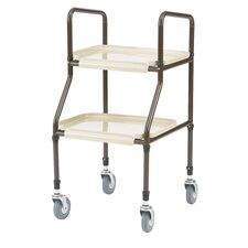 <strong>Drive Medical</strong> Handy Utility Trolley