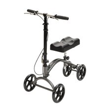 <strong>Drive Medical</strong> DV8 Steerable Knee Walker