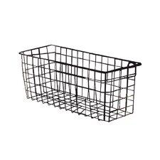 Deluxe Clever Lite Walker Basket