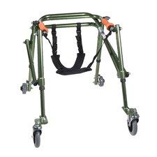 Walkers Seat Harness