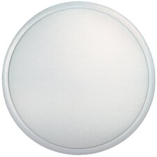 Bellavita Rotating Aid in White