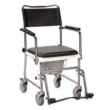 Commode Wheelchair Bucket