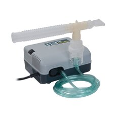 Respiratory Power Neb Ultra Nebulizer