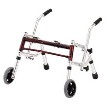 Pediatric Glider Walker
