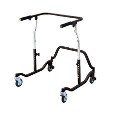 Adult Posterior Safety Rolling Walker