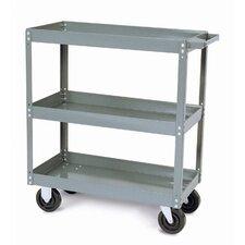 """18"""" Heavy Duty Mobile Cart"""
