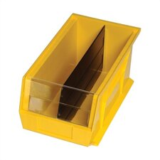 "JUMBO Ultra Series Divider (7""H x 23 7/8"" D) (Set of 6)"