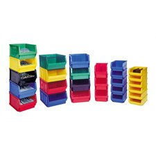 "Magnum Series Bin (19 3/4"" x 12 3/8"" x 11 7/8"") (Set of 3)"