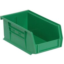 Labels for Ultra Series Bin QUS220 (Set of 50)