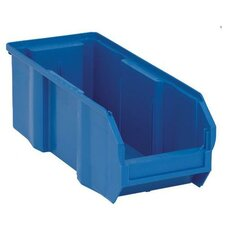 Labels for Ultra Series Bin QUS233 (Set of 50)