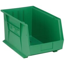 Labels for Ultra Series Bin QUS260 (Set of 50)
