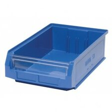 Magnum Series Window for QMS533 (Set of 3)