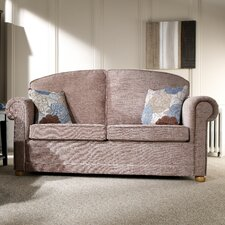 Dewsbury 2 Seater Sofa