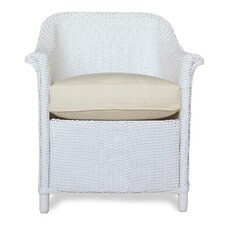 Crofton Dining Chair with Cushion