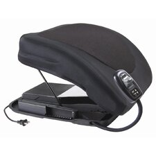 Uplift Premium Power Lifting Seat
