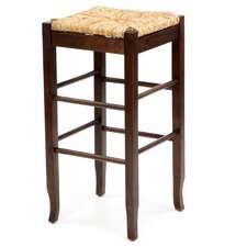 "Rush 29"" Bar Stool"