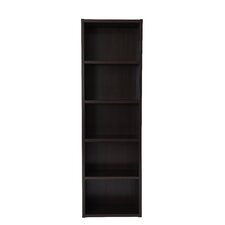 "Techny Miro 78"" Bookcase"