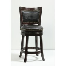 "Bristol 29"" Swivel Bar Stool"