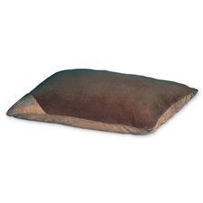 Antimicrobial Knife-Edge Dog Pillow